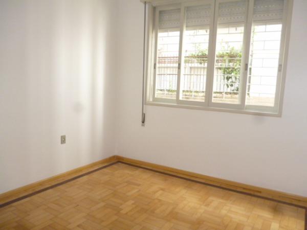 Vesper - Apto 3 Dorm, Santana, Porto Alegre (100179) - Foto 7