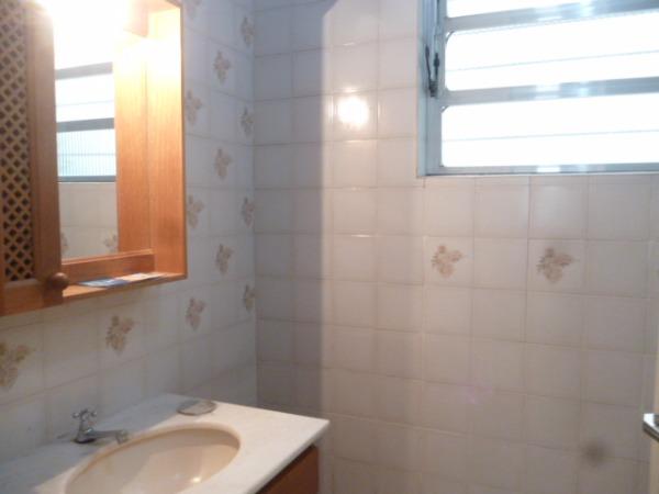 Vesper - Apto 3 Dorm, Santana, Porto Alegre (100179) - Foto 9
