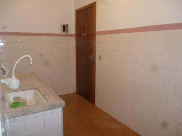 Vesper - Apto 3 Dorm, Santana, Porto Alegre (100179) - Foto 10