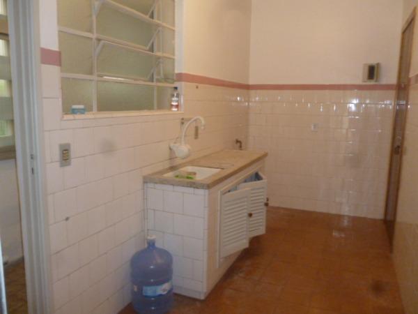 Vesper - Apto 3 Dorm, Santana, Porto Alegre (100179) - Foto 11