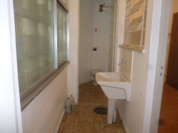 Vesper - Apto 3 Dorm, Santana, Porto Alegre (100179) - Foto 13