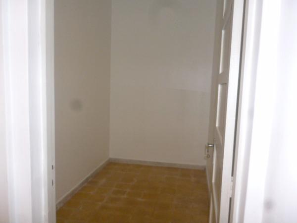 Vesper - Apto 3 Dorm, Santana, Porto Alegre (100179) - Foto 14