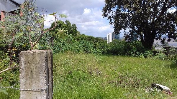 Terreno - Terreno, Cristal, Porto Alegre (100180) - Foto 2