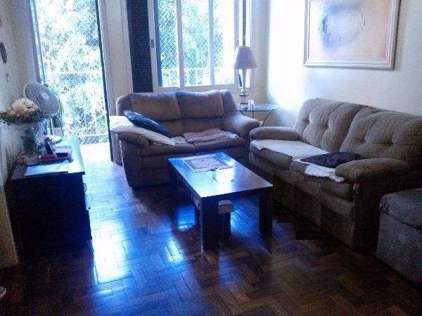 Sabine - Apto 2 Dorm, Higienópolis, Porto Alegre (100190) - Foto 2