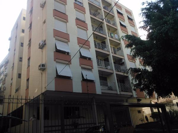 Sabine - Apto 2 Dorm, Higienópolis, Porto Alegre (100190)