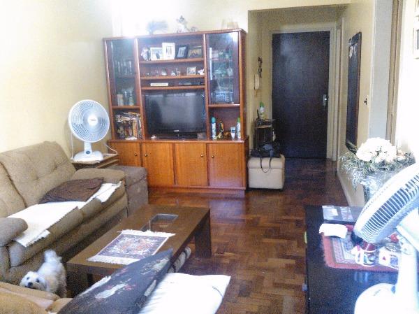 Sabine - Apto 2 Dorm, Higienópolis, Porto Alegre (100190) - Foto 3