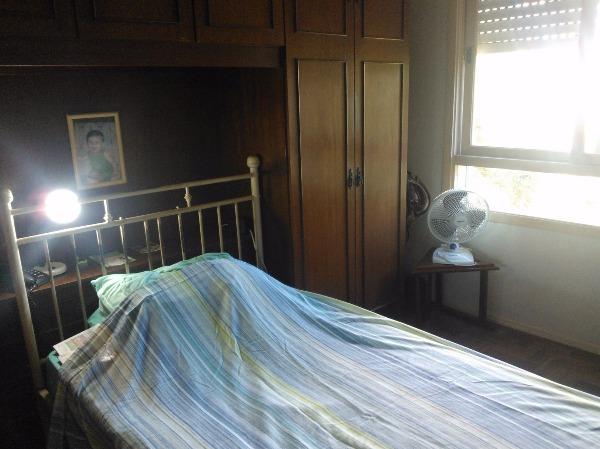 Sabine - Apto 2 Dorm, Higienópolis, Porto Alegre (100190) - Foto 5