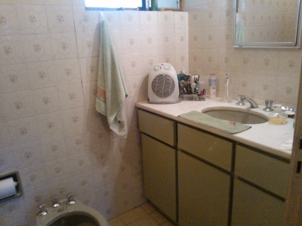 Sabine - Apto 2 Dorm, Higienópolis, Porto Alegre (100190) - Foto 6