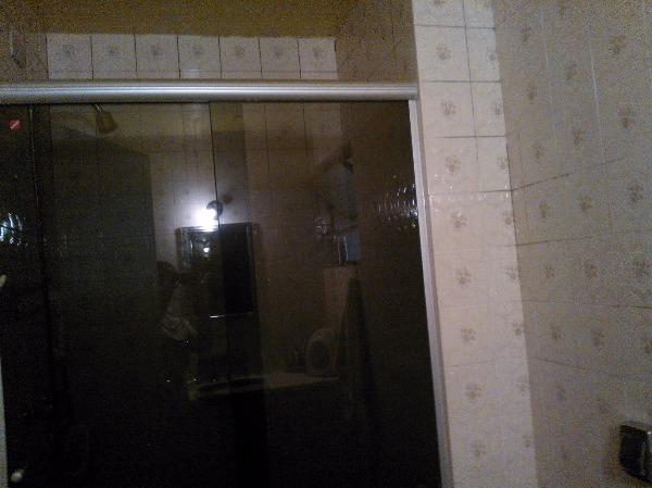 Sabine - Apto 2 Dorm, Higienópolis, Porto Alegre (100190) - Foto 7