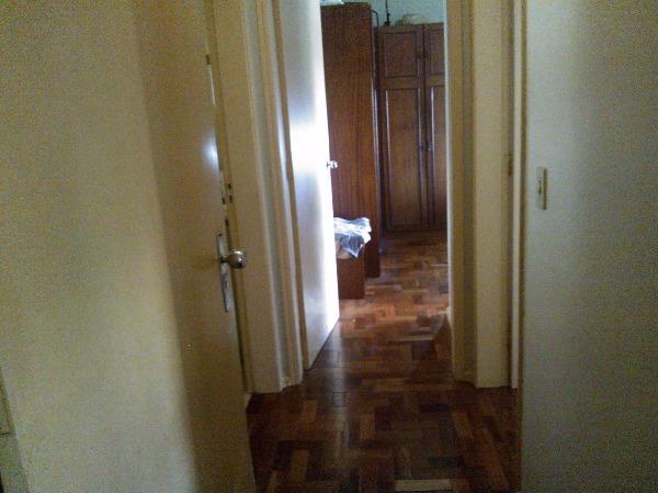Sabine - Apto 2 Dorm, Higienópolis, Porto Alegre (100190) - Foto 9