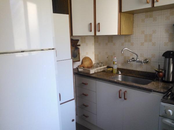 Sabine - Apto 2 Dorm, Higienópolis, Porto Alegre (100190) - Foto 10