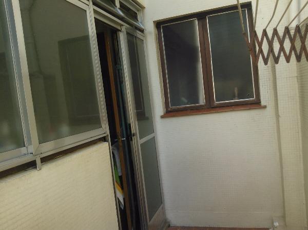 Sabine - Apto 2 Dorm, Higienópolis, Porto Alegre (100190) - Foto 12