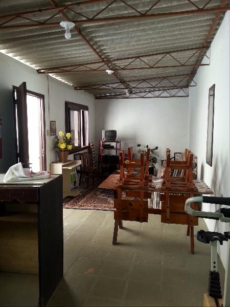 Apto 1 Dorm, Santo Antônio, Porto Alegre (100198) - Foto 7