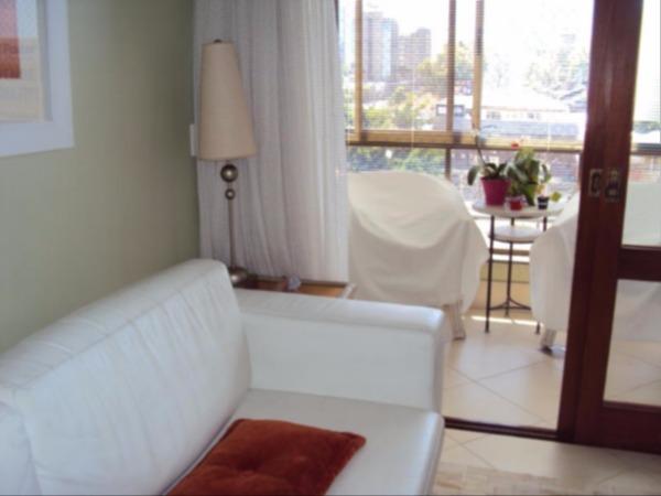 San Rafael - Apto 2 Dorm, Três Figueiras, Porto Alegre (100213) - Foto 6