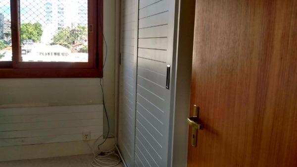 San Rafael - Apto 2 Dorm, Três Figueiras, Porto Alegre (100213) - Foto 26