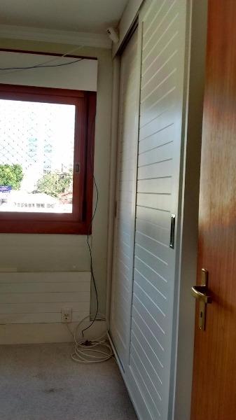 San Rafael - Apto 2 Dorm, Três Figueiras, Porto Alegre (100213) - Foto 23