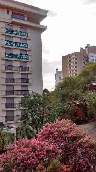 San Rafael - Apto 2 Dorm, Três Figueiras, Porto Alegre (100213) - Foto 40
