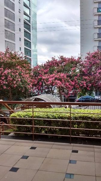 San Rafael - Apto 2 Dorm, Três Figueiras, Porto Alegre (100213) - Foto 37