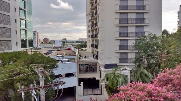 San Rafael - Apto 2 Dorm, Três Figueiras, Porto Alegre (100213) - Foto 39