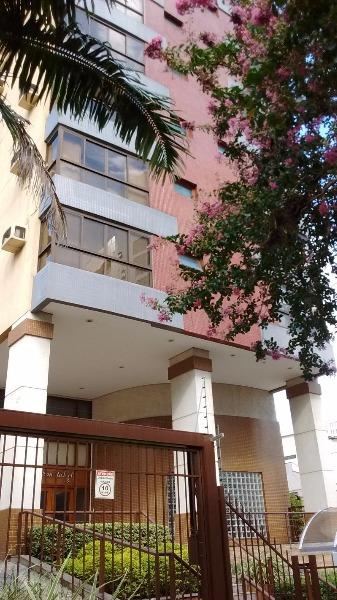 San Rafael - Apto 2 Dorm, Três Figueiras, Porto Alegre (100213) - Foto 43