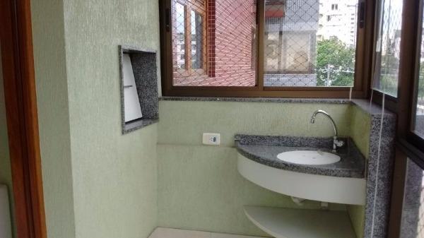 San Rafael - Apto 2 Dorm, Três Figueiras, Porto Alegre (100213) - Foto 7