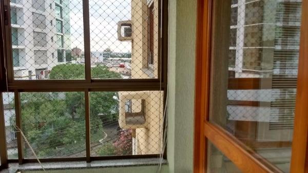 San Rafael - Apto 2 Dorm, Três Figueiras, Porto Alegre (100213) - Foto 8