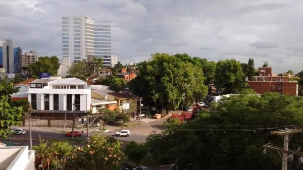 San Rafael - Apto 2 Dorm, Três Figueiras, Porto Alegre (100213) - Foto 38