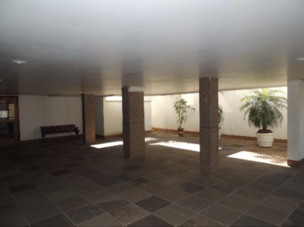 Saint Moritz - Apto 2 Dorm, Petrópolis, Porto Alegre (100214) - Foto 3