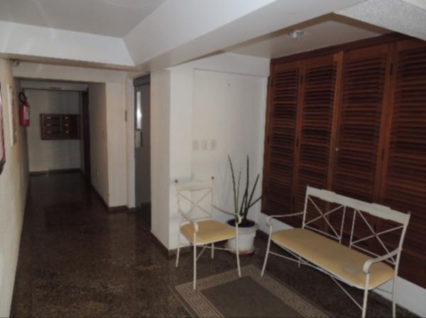 Saint Moritz - Apto 2 Dorm, Petrópolis, Porto Alegre (100214) - Foto 5