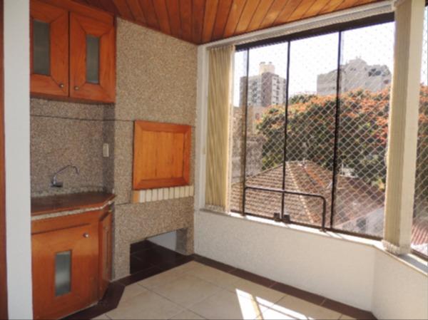 Saint Moritz - Apto 2 Dorm, Petrópolis, Porto Alegre (100214) - Foto 16