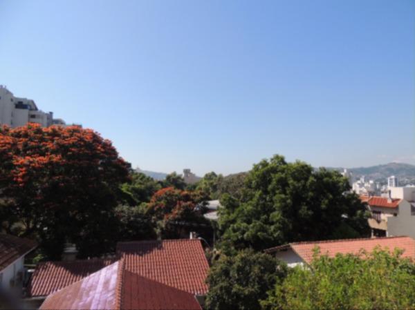 Saint Moritz - Apto 2 Dorm, Petrópolis, Porto Alegre (100214) - Foto 30