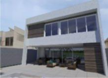 Ducati Imóveis - Casa 3 Dorm, Belém Novo (100216) - Foto 4