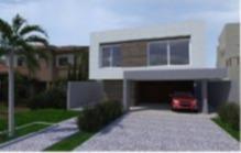 Ducati Imóveis - Casa 3 Dorm, Belém Novo (100216) - Foto 2