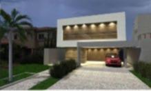 Ducati Imóveis - Casa 3 Dorm, Belém Novo (100216)