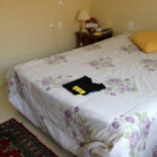 Condominio - Casa 4 Dorm, Tristeza, Porto Alegre (100224) - Foto 12