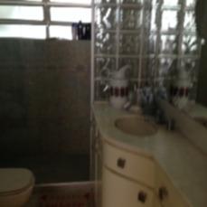 Condominio - Casa 4 Dorm, Tristeza, Porto Alegre (100224) - Foto 11