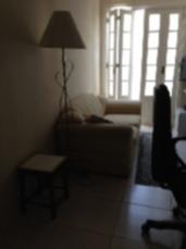 Condominio - Casa 4 Dorm, Tristeza, Porto Alegre (100224) - Foto 13
