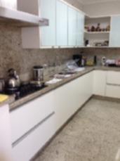 Condominio - Casa 4 Dorm, Tristeza, Porto Alegre (100224) - Foto 17