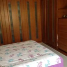 Condominio - Casa 4 Dorm, Tristeza, Porto Alegre (100224) - Foto 15