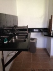 Condominio - Casa 4 Dorm, Tristeza, Porto Alegre (100224) - Foto 22