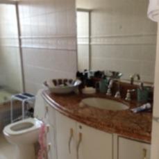 Condominio - Casa 4 Dorm, Tristeza, Porto Alegre (100224) - Foto 16
