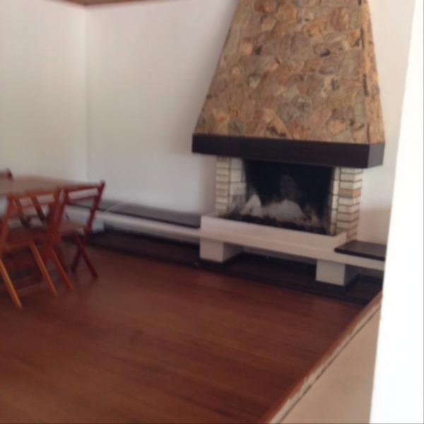 Condominio - Casa 4 Dorm, Tristeza, Porto Alegre (100224) - Foto 25