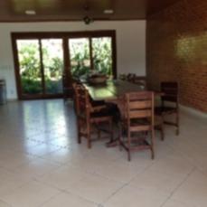 Condominio - Casa 4 Dorm, Tristeza, Porto Alegre (100224) - Foto 27