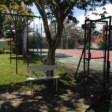 Condominio - Casa 4 Dorm, Tristeza, Porto Alegre (100224) - Foto 24