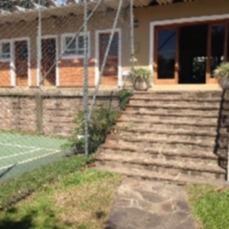 Condominio - Casa 4 Dorm, Tristeza, Porto Alegre (100224) - Foto 26