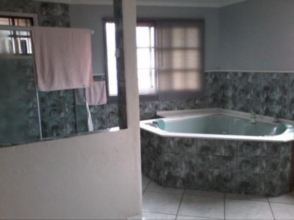 Loteamento Moradas da Hípica - Casa 2 Dorm, Aberta dos Morros (100227) - Foto 14