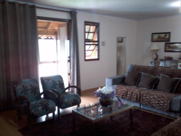 Loteamento Moradas da Hípica - Casa 2 Dorm, Aberta dos Morros (100227) - Foto 11