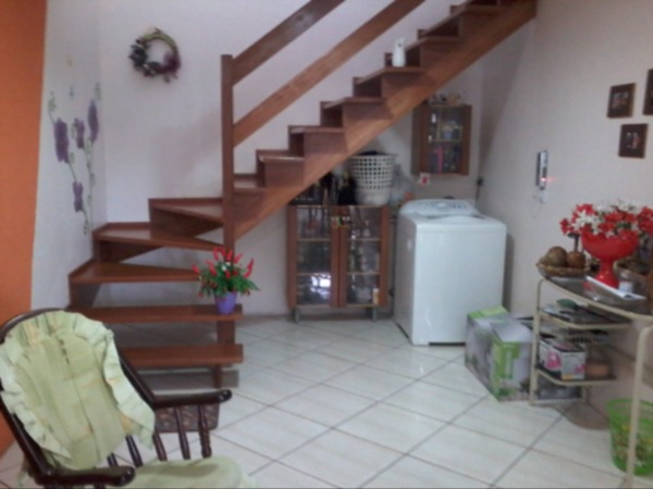 Loteamento Moradas da Hípica - Casa 2 Dorm, Aberta dos Morros (100227) - Foto 5