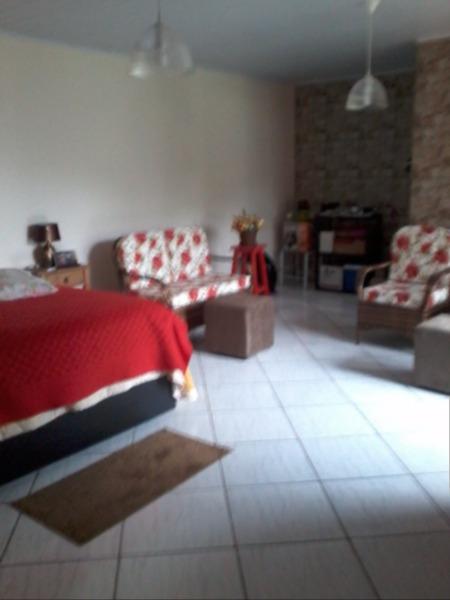 Loteamento Moradas da Hípica - Casa 2 Dorm, Aberta dos Morros (100227) - Foto 8