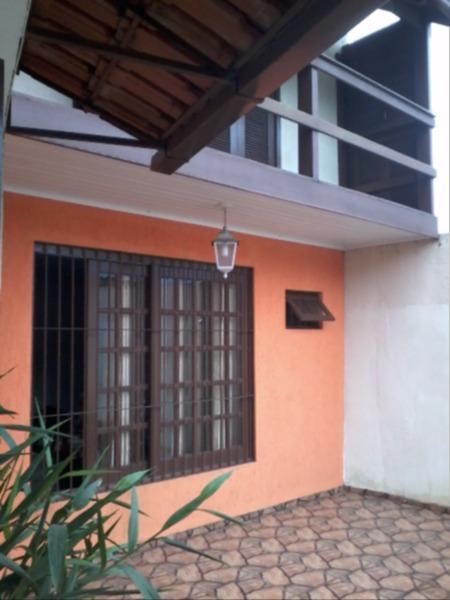 Loteamento Moradas da Hípica - Casa 2 Dorm, Aberta dos Morros (100227) - Foto 2